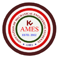 AMES-Logo_small